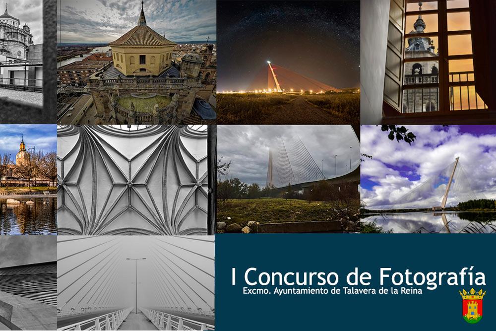 foto ganadoras concurso fotografia