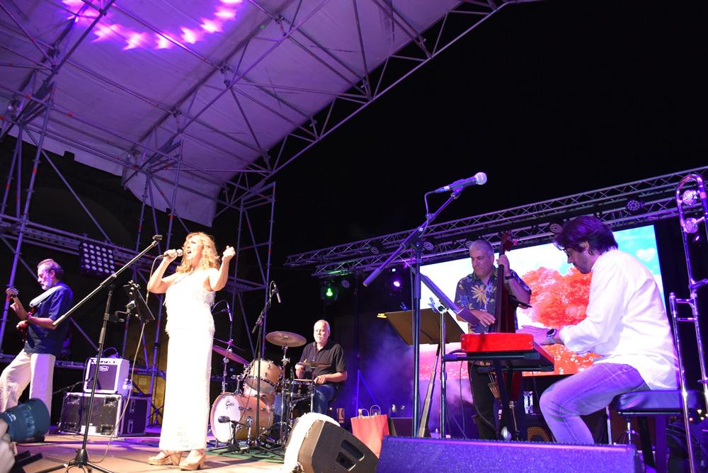 festival internacional jazz talavera